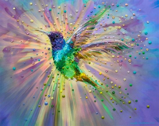 hummingbird_web_size